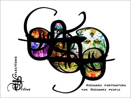 divine reflections website