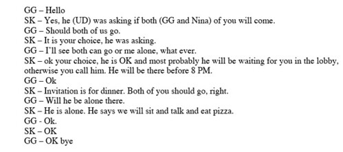 Nina-to-go-along-on-pizza-d.gif