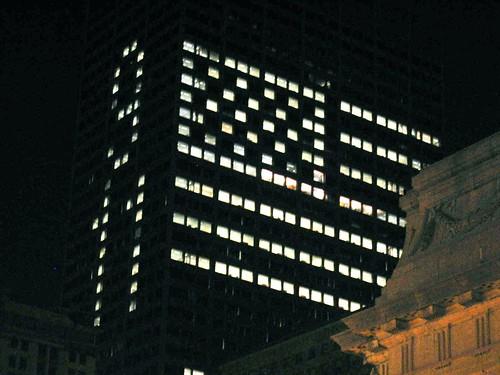 september 11th tribute