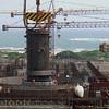Reactor  Taiwanés . .