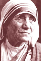mother theresa_small