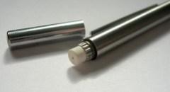 Pilot Birdie Mechanical Pencil - Eraser