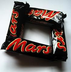Mars Stack