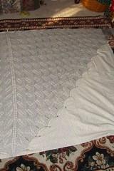 knitting update 002