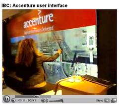 IBC: Accenture