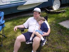 campingmemorialday 004
