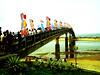 06海祭-過橋