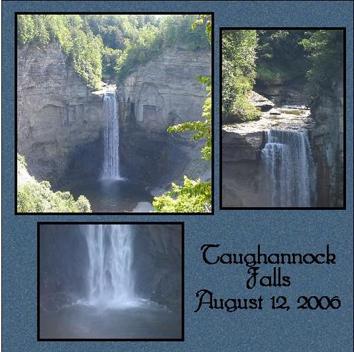 2006-08-12-Taughannock-Fall