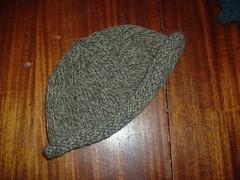Hats2 004