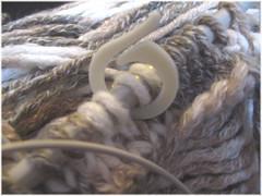 osw-yarn