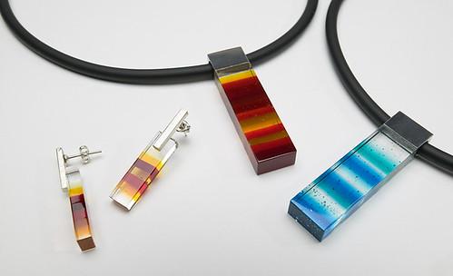 hipzen_necklaces