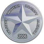 MWSA Award