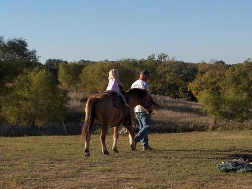 Oklahoma October 2006 004