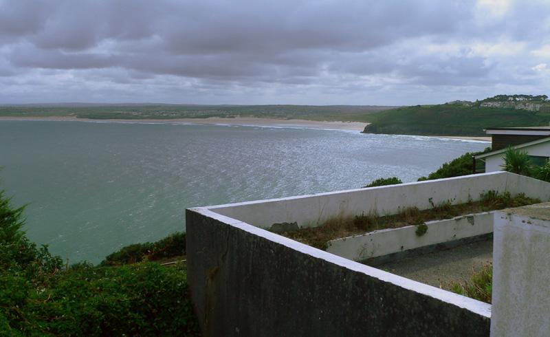 Carbis Bay2