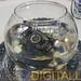 Waterproof UT Starcom phone