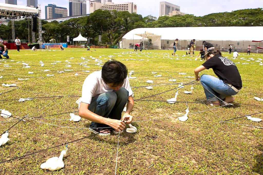 SingaporeBiennale007