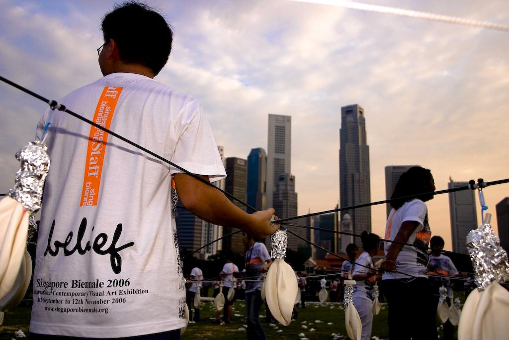 SingaporeBiennale018