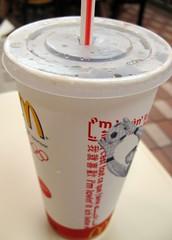 可口可樂- coke