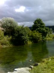 le Doubs 2