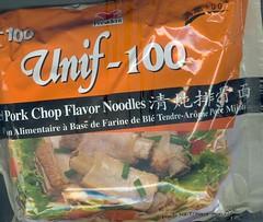 Piatto pronto cinese