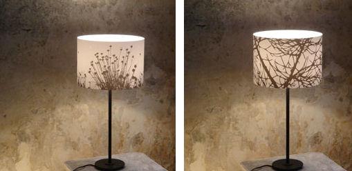 Claire Requa Lighting (Denmark)