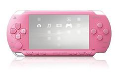 pinkpspimagein7_1156164939