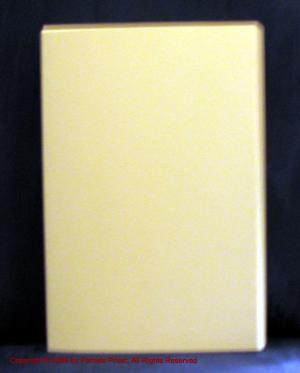 21Sep2006 001c