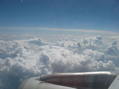 wing clouds 1