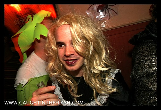 Halloween at Wonderland  _MG_9998.jpg