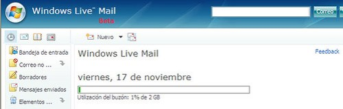windows-live-mail-04