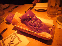 Cheesecake Factory 7