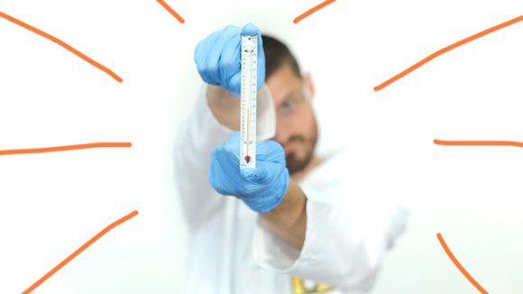 Scientific Tools - Middle School Science Lab Equipment - Flocabulary