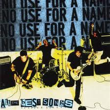 no use for a name cover best song