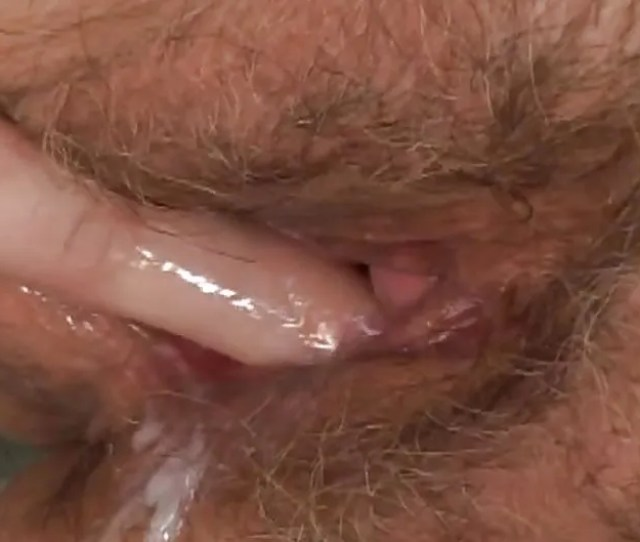 Everlin In Old Hairy Pussy Gets Cum Look At The Old People Fucking  Hd From Fame Digital Granny Ghetto