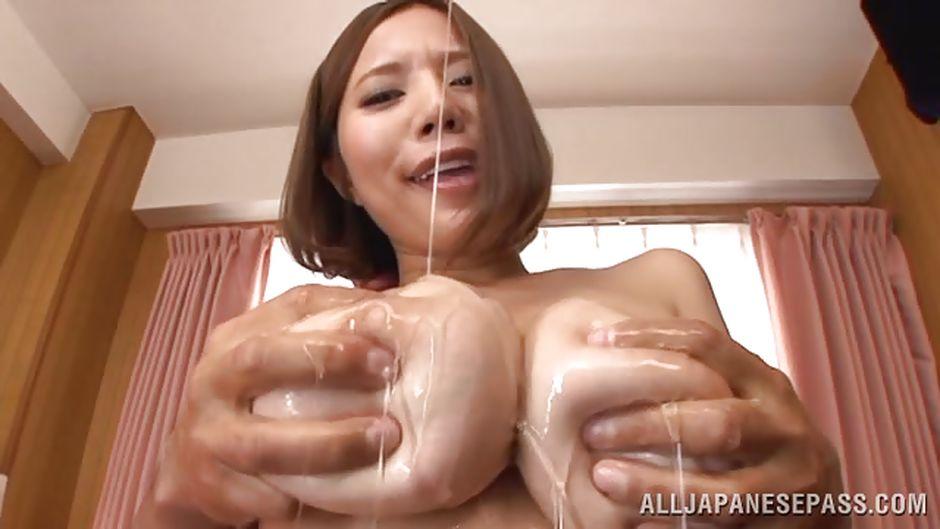 Naked womensuck