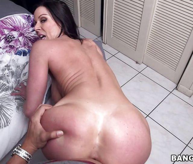 Kendra Lust In Her Big Ass Needs A Rough Fuck Hd From Bangbros Ass Parade