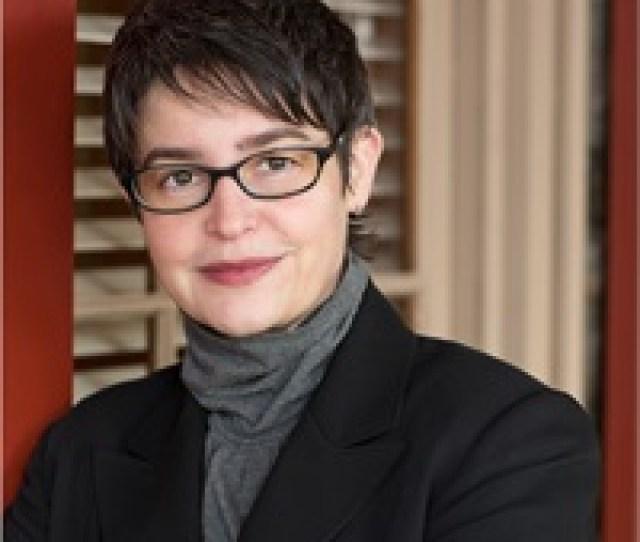 Samantha G Martin