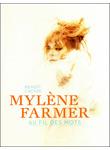 Mylène Farmer , Au fil des mots