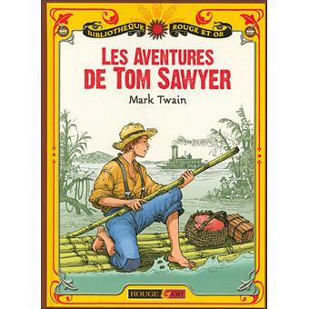 """Résultat de recherche d'images pour """"tom sawyer mark twain"""""""