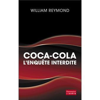 https://i2.wp.com/static.fnac-static.com/multimedia/FR/Images_Produits/FR/fnac.com/Visual_Principal_340/7/4/6/9782080687647/tsp20120926110956/Coca-Cola-l-enquete-interdite.jpg?w=930