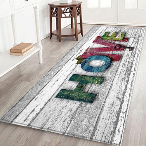 60x180 cm tapis hall d entree paillasson anti slip tapis absorber eau cuisine mat bt562