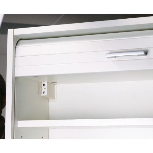 meuble haut de cuisine blanc largeur 60 cm hauteur 123 6 cm