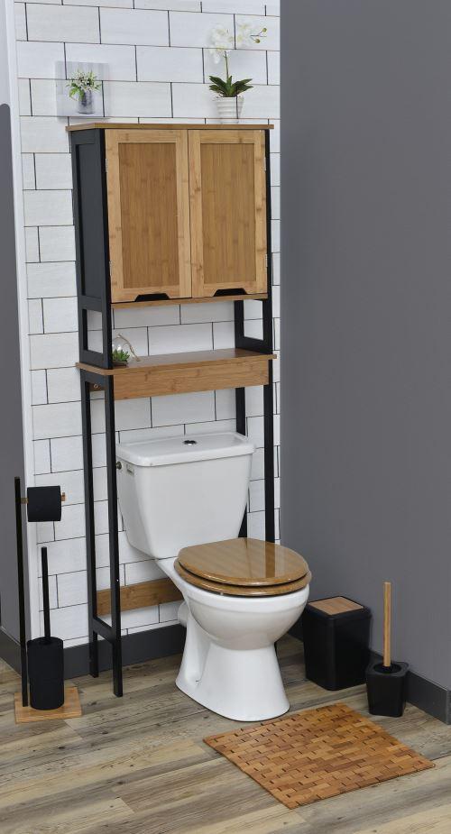 armoire dessus de wc bright shadow online