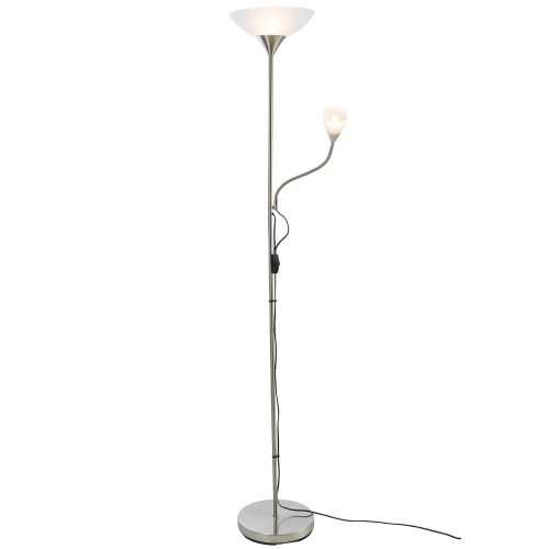 arebos lampadaire lampe a pied lumiere