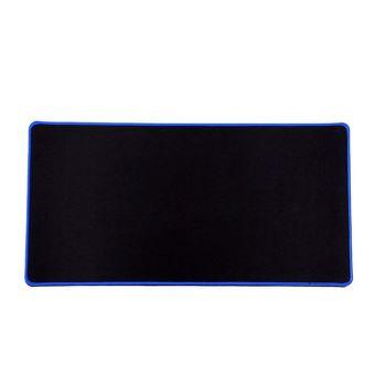 cabling grand tapis de souris xxl gamer 580 x 300 x 4mm confortable hydroresistant surface lisse mouse pad gaming avec base en caoutchouc