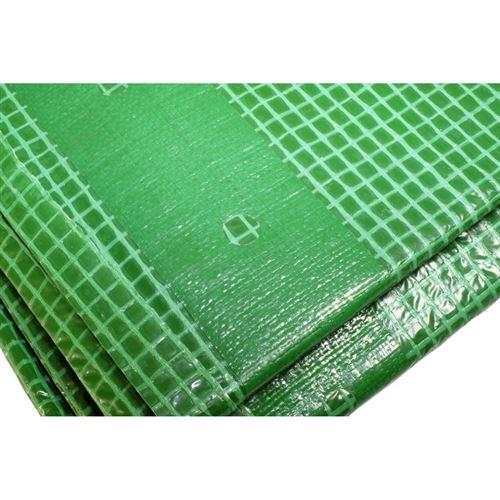 https www fnac com mp29457032 toile 4 x 3 m pour pergola et tonnelle 170g m bache pour pergola et tonnelle verte 4x3 m en polyethylene w 4