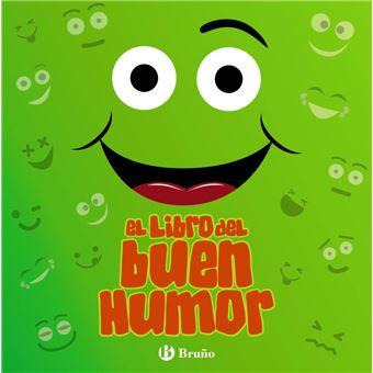 1928 Buen Humor 12 1920s Spanish Satire Magazine Hc Bound 20