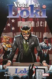 1507 1 - Novedades sobre Loki, nuevas imágenes, fecha de estreno, Comics y orden cronológico de este personaje en las películas