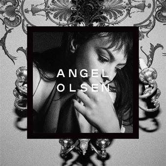 Song Of The Lark... And Other Far Memories - 4 Vinilos - Angel Olsen -  Disco | Fnac