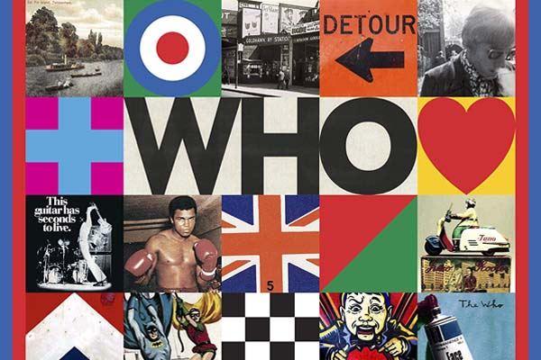 """Résultat de recherche d'images pour """"who"""""""